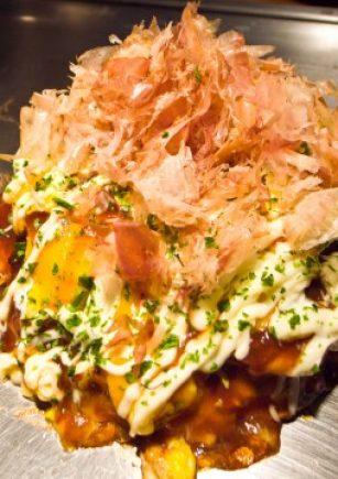 okonomiyaki_1