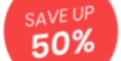 retail-black-friday-slider-one-layer-4.png
