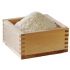 [:jp]rice_wh200_1[:]