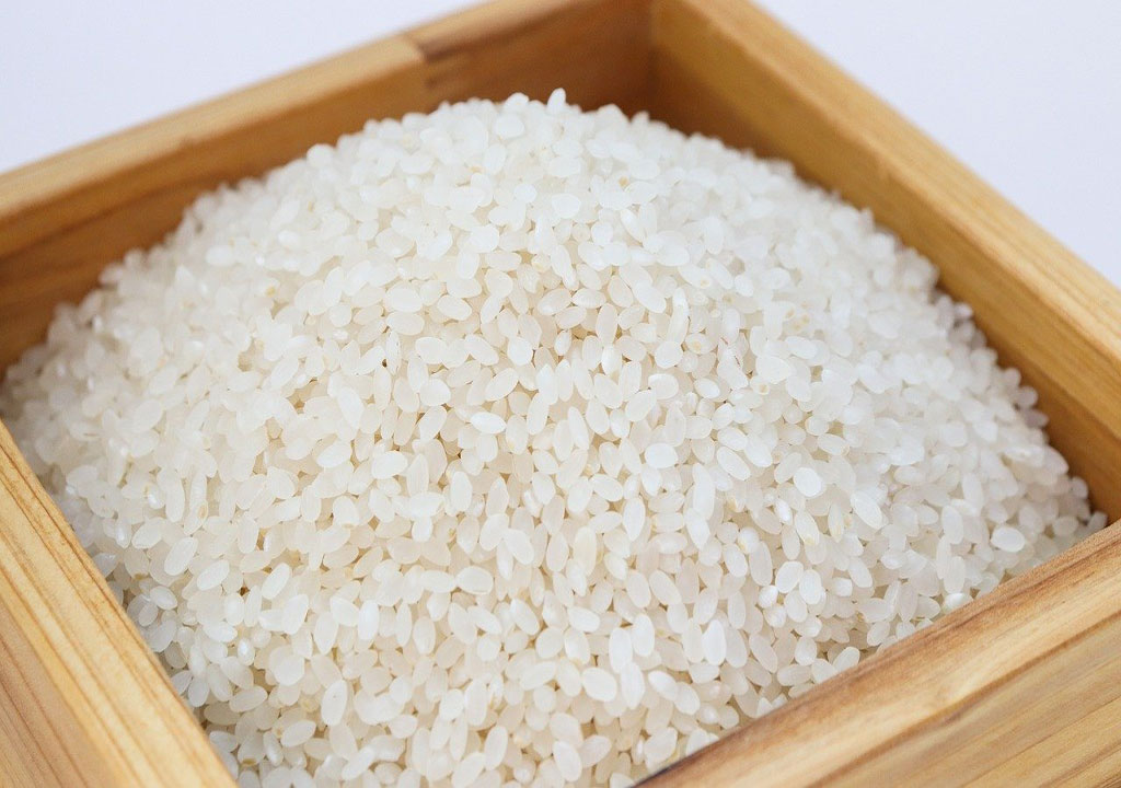 rice_w1024h720