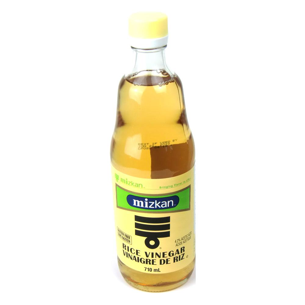 mizkan_rice_vinegar_1