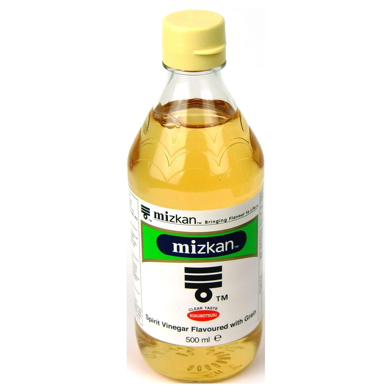 mizkan_vinegar_1