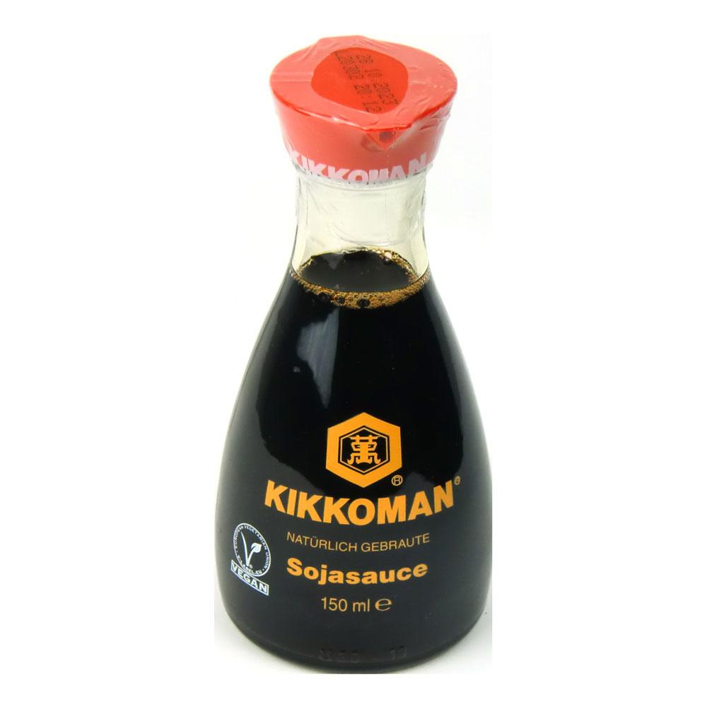 kikkoman_soysauce_5