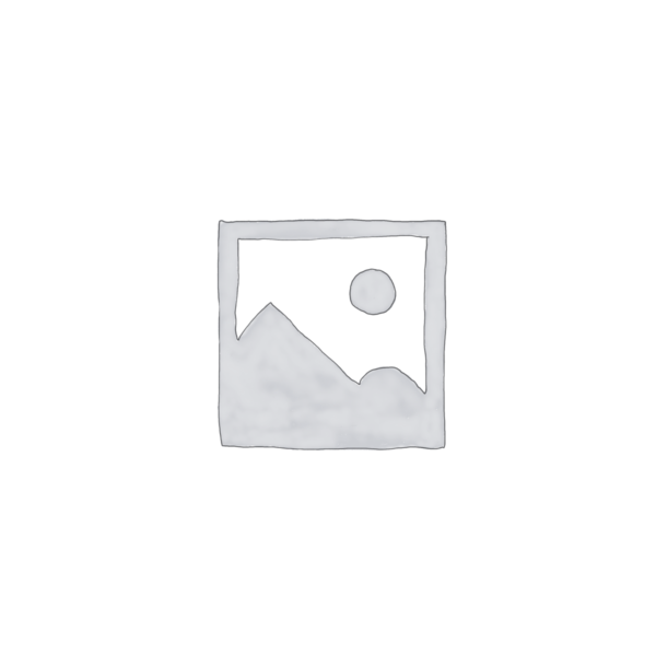 Salzreduzierte Sojasoße
